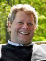 Ed Neal Neijing Acupuncture, Ed Neal webinars, Ed Neal seminars