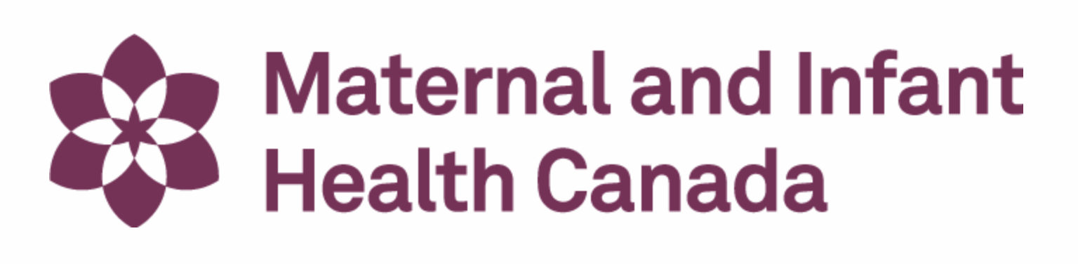 Maternal and Infant Health Canada