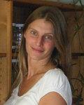 Genevieve Le Goff