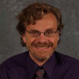 John E. Pirog