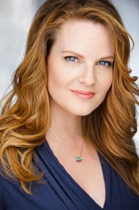 Image of Cheryl Arutt
