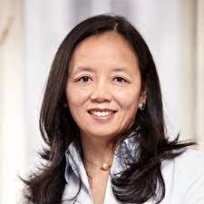 Image of Lingky Tan-Bleinroth