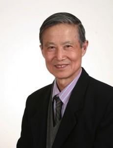 Feng Shi-Lun