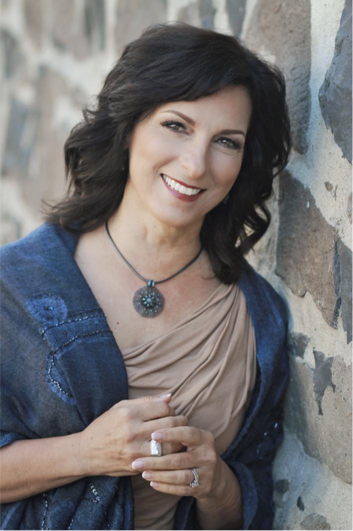 Image of Kathleen Zemansky