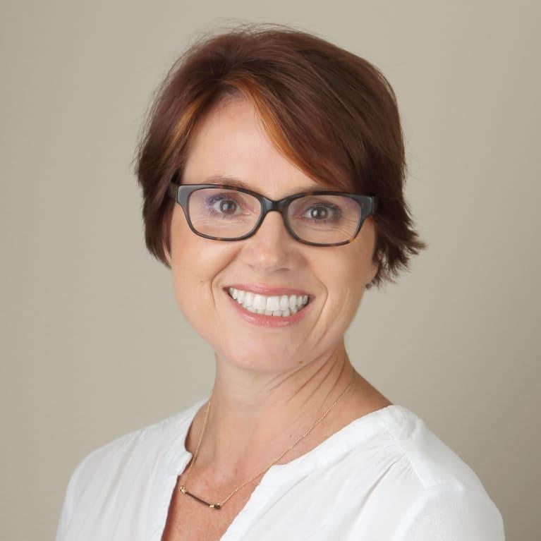 Kirsten Hurder-Karchmer