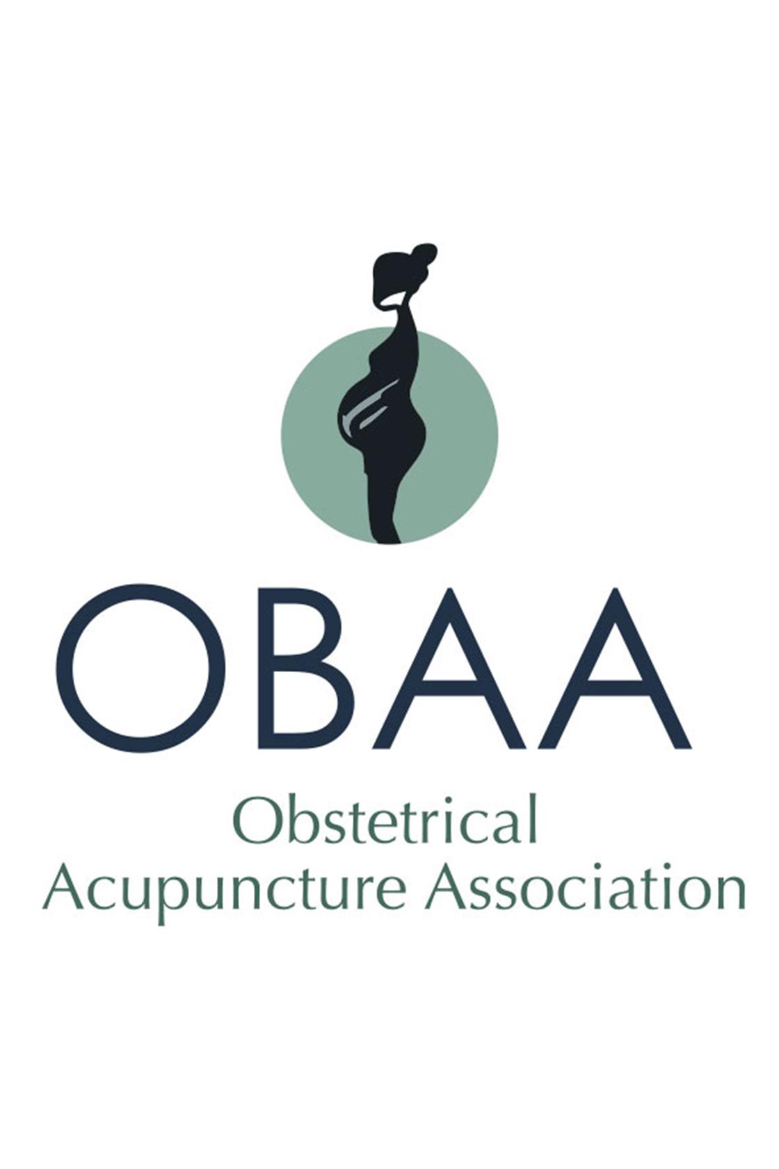 Images of OBAA, Emile Salomons, Sarah Budd, Debra Betts