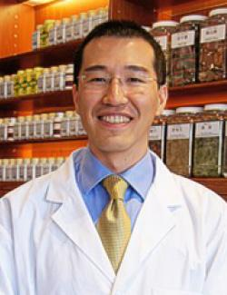 Image of Poney Chiang