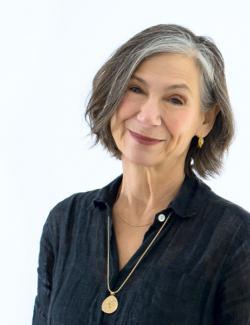 Image of Lorie Eve Dechar