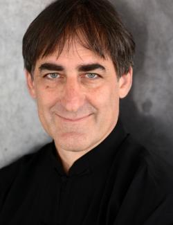 Image of Tom Bisio