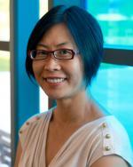 Image of Brenda Leung