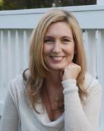 Image of Danica Thornberry