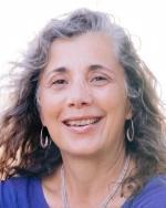 Image of Rosa N Schnyer
