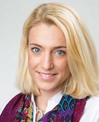 Image of Ursula Ritz