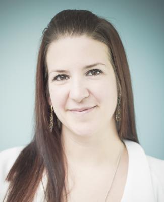 Emilie Salomons