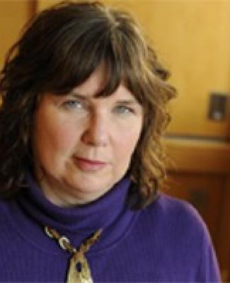 Image of Patricia Janssen