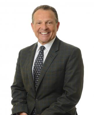 Paul C Magarelli