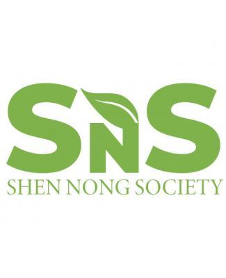 Image of Shen Nong Society