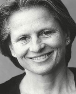 Arya Nielsen