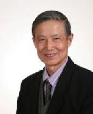 Dr. Feng Shi Lun's Jing Fang Diagnosis and Formulas