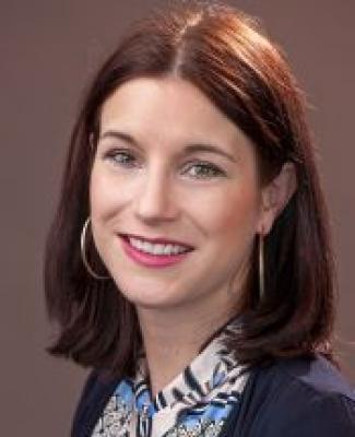 Image of Dr Olivia Krammer-Pojer