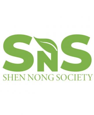 Image of 2017 Shen Nong Society Conference: The Future of East Asian Herbal Medicine