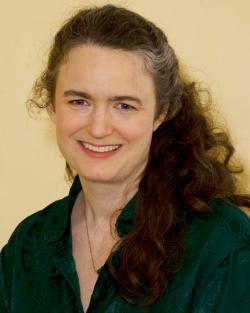 Picture of Claudia Citkovitz