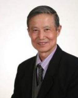 Dr. Feng Shi Lun's Jing Fang Clinical Approach for Prostate and Nephritis Disorders