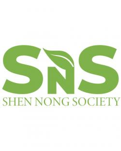 Image of 2018 The Shen Nong Society Conference: East Asian Herbal Medicine Conference