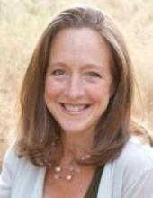 Susie Hayes Pro D Seminars