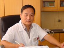 Uterine Fibroids – 60 Years of Chinese Clinical Experience