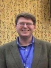 Stephen Boyanton - Classical Chinese Medicine Scholar