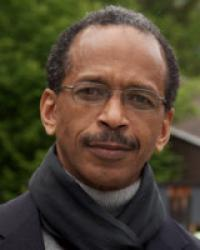 Image of Darrell Wallace