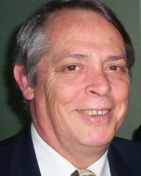 Image of John McDonald