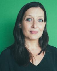 Image of Leah Hechtman