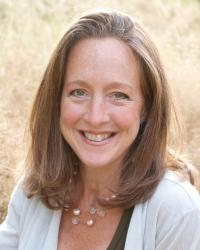 Image of Susie Hayes