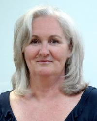 Image of Yvonne Farrell