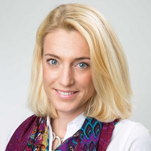 Ursula Ritz